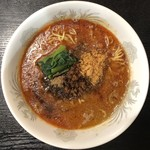 桃天花 - 料理写真:
