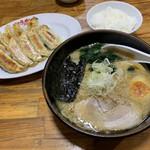 麺ズクラブ - 料理写真: