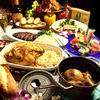 海峡 - 料理写真:手作り感満点のビストロメニューでパーティなんていかが☆