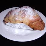 ピーターパン - パン⑤