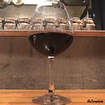 肉バルサンダー - NAVIGATOR NAPA VALLEY RED WINE