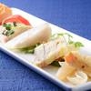 KMT - 料理写真:前菜5品盛り