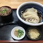 麺匠 くすがみ - 料理写真: