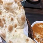 インドネパールカレー ナマステ -