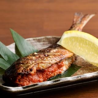 九州のうまかもん!九州料理♪
