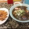 今池呑助飯店 - 料理写真: