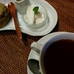 Cafe Line -