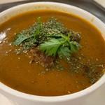 currydinnings garam -
