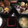佐海たちばな - 料理写真:二段重 (*´ω`*)