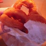 ドーナツ屋 - 瓢箪山『ドーナツ屋』のドーナツは9個300円‼