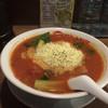 太陽のトマト麺 大塚北口店