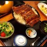 すみの坊 - 料理写真: