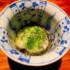 鶏人 - 料理写真: