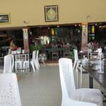 Sai Thong River Restaurant -