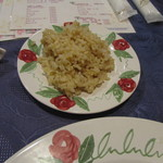 10854406 - セットの玄米ご飯