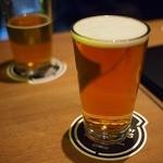 good beerFaucets -