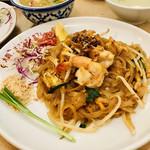 大阪カオマンガイカフェ - 美味しいよ❤︎