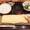 Dashinomisetsumiki - 料理写真:出汁巻き御膳