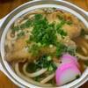 川ヤス - 料理写真: