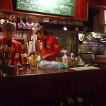 Spanish Bar Pasion -