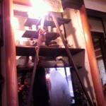 仙人掌 - 手作り陶器販売しています~