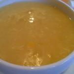 10857739 - スープ