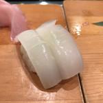 つかさ鮨 -