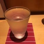 108597077 - 矢吹(日本酒)