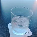 モリタ屋 - 生ビールから伊佐美のロックへ