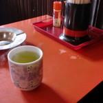 10861060 - お茶