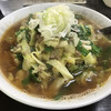 つけ麺 郷 - 料理写真: