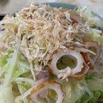 味のみよし - 料理写真:
