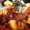 きくのや - 料理写真: