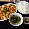 レストラン秀華 - 料理写真: