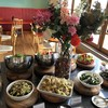 Cafe+Dining Sayu