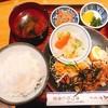 まつもと食堂 - 料理写真: