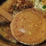 10864162 - スープ