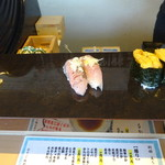 立ち食い弁慶 -