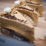 アトリエ ルールグルマンド - アトリエ ルールグルマンド ケーキ