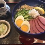 江戸藤 - 料理写真: