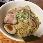 麺武者 -