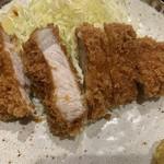 巣鴨ときわ食堂 -