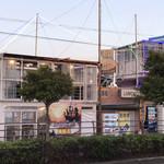 和歌山シーサイドガーデン -
