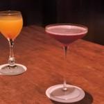 Bar Oscar - オスカー4&オスカー5