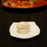 スーツァン・レストラン陳 -