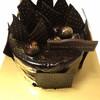 グラマシーニューヨークカフェ - 料理写真: