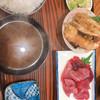 Tenfusa - 料理写真: