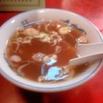 10867029 - スープ