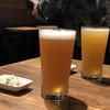 クラフト麦酒酒場 シトラバ