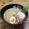 麺処 田ぶし - 料理写真: